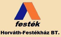 Horváth-Festékház Bt.Győr, egyedi színkeverés, Purdy festőszerszám, Milesi